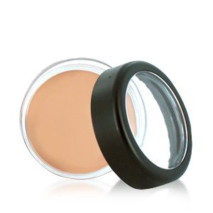 Camouflage Concealers