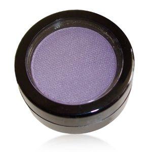 Color Sense Single Eye Shadows