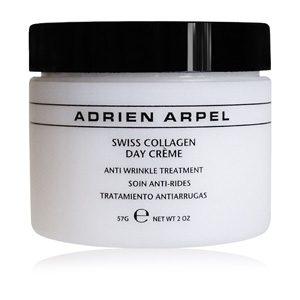 Swiss Collagen Day Creme