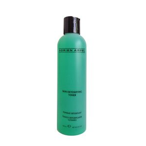 Skin Detoxyfying Toner